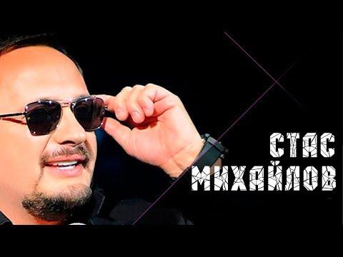 """""""Берега"""" - Александр Малинин / Alexandr Malinin, """"Berega""""из YouTube · Длительность: 5 мин12 с  · Просмотры: более 2.757.000 · отправлено: 13-4-2011 · кем отправлено: Александр Малинин"""
