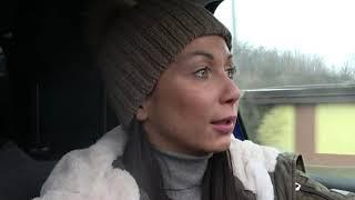 Na stope s Kristínou Kövešovou - Drogy v Seredi 9