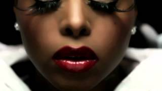 Watch Chrisette Michele Snow video