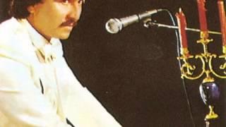 Ümit Besen - O Gün Gelmesin (1982)