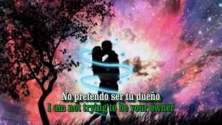 Gambar cover Sabor a mi (The taste of me) - Luis Miguel (Subtitulos en español e inglés)
