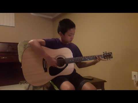 Chicken Fried Capo 4 In D ukulele chords - Zac Brown Band - Khmer Chords