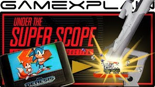 What Makes Sonic 2 So Good? - Under the Super Scope