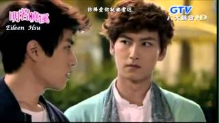 【MV中英字Chi&Eng Sub】雨季( Rainy Season ) 曾沛慈Pets Tseng