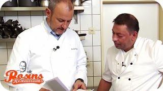Rosins Restaurants | Kasperletheater ohne Kochleidenschaft | kabel eins