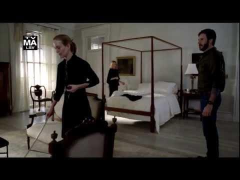 American Horror Story Season 3 Episode 6