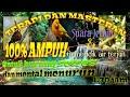 Masteran Kombinasi Tembakan Gabungan Nyecret(.mp3 .mp4) Mp3 - Mp4 Download