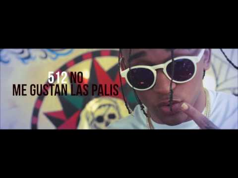 Bryant Myers - En Que Pais (Video Lyric)