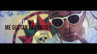 Video En Que Pais Bryant Myers