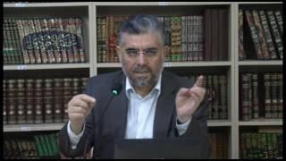 Kur'an'da Melek ve Cin Kavramları – Sorular