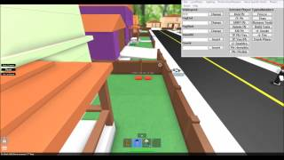 Roblox Home Tycoon [Roblox Exploiting #21]