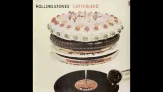 rolling stones gimme shelter unreleased extended mix youtube1