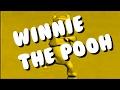 Winnie The Pooh Dancing mp3