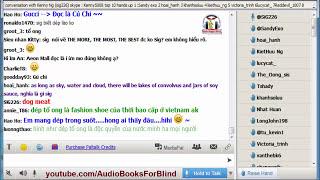 Chuyên mục: Bạn hỏi Kenny Sig trả lời - Track 112