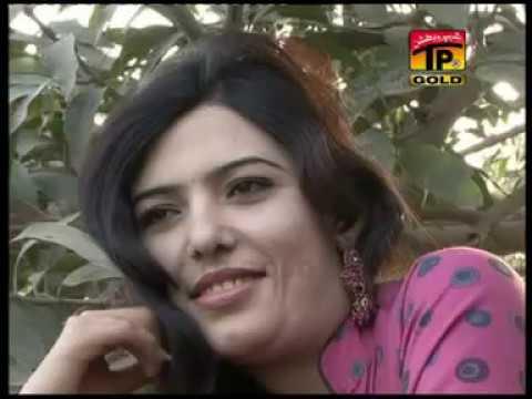 Meda Yar Lame Da - Shokat Rindi - Latest Punjabi And Saraiki Song