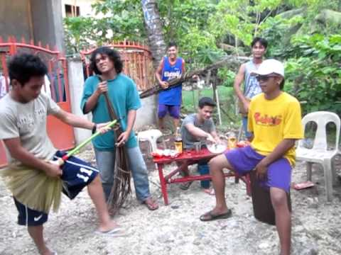 First true love - Kolaye kalay (kolohe kai)