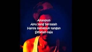 OST Keroncong Untuk Ana - Qi Razali ft Yuna