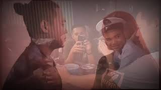 Junior (Lesson Unplanned) A Teenage Pregnancy Film