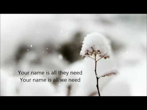 Isn't the Name of Jesus   -  Covenant Worship