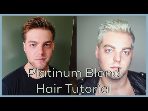 Blond Brilliance Hair Toner Review Doovi