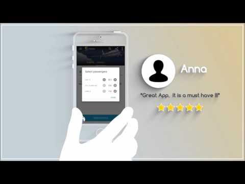SimplyApp - Price Comparison Shopping & Travel App