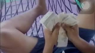เงินที่ผมได้จากยูทูป