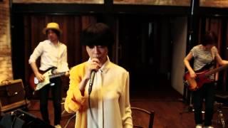 「攻殻機動隊ARISE」エンディングテーマとなっているsalyu × salyuの「...