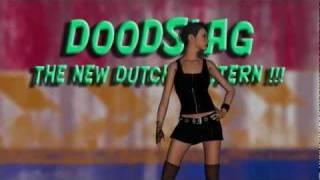 Doodslag , alternative trailer, The new Dutch western !!! Doodslag