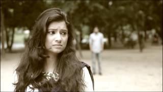 Otopar Valobasa | Eid Ul Adha  Romantic Natok | Adnan Faruq Hillol | Deepa Khandakar | Sneha Ayesa