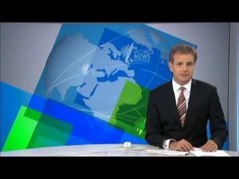 Commonwealth Bank divestment on SBS news