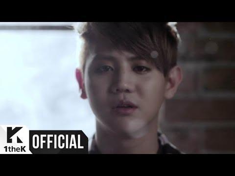 [MV] YANG YOSEOP(양요섭) _ Caffeine(카페인) (Feat. Jun Hyung Yong(용준형) Of BEAST)