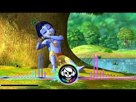 Govinda Re Gopala (Remix) - Dj Manoj Mumbai n Ashu