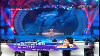 "Video Azizah "" Masa Lalu "" Maumere - Gerbang Show 2015 (21/4) download MP3, 3GP, MP4, WEBM, AVI, FLV Juli 2018"