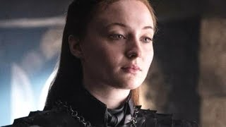 Why Game Of Thrones Episode 4 Was Titled The Last Of The Starks