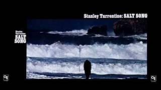 Stanley Turrentine - I Told Jesus