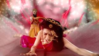 Suryaputra Karn | Mahabharat Adhya | Promo