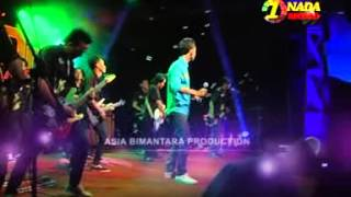 Video Pacar setengah mati by Wandra download MP3, 3GP, MP4, WEBM, AVI, FLV Maret 2018