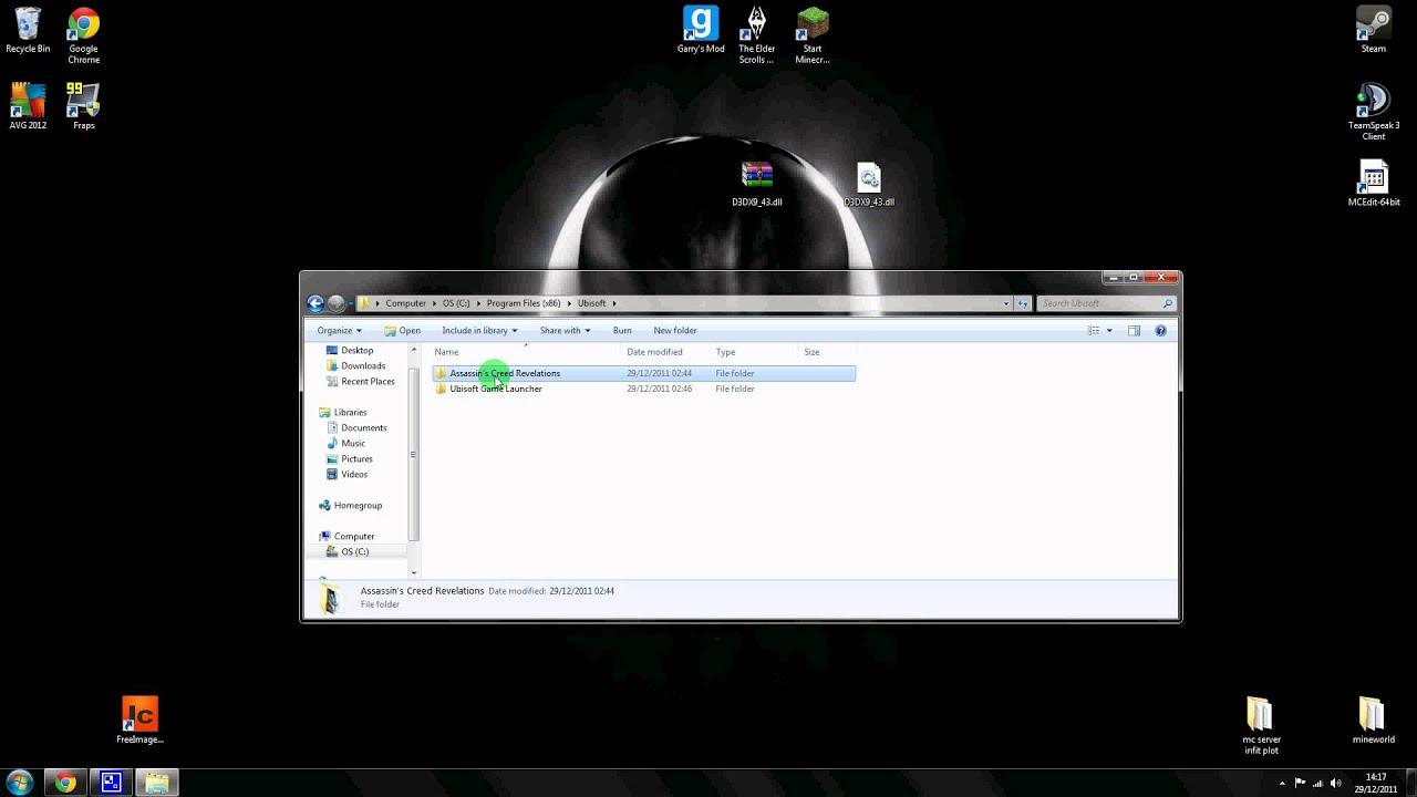 fichier d3dx9 28.dll