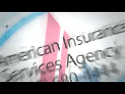 American Insurance Services Agency Commercial - My Choice