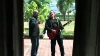Lagu Batak - Aut Boi Nian - Trio Amigos