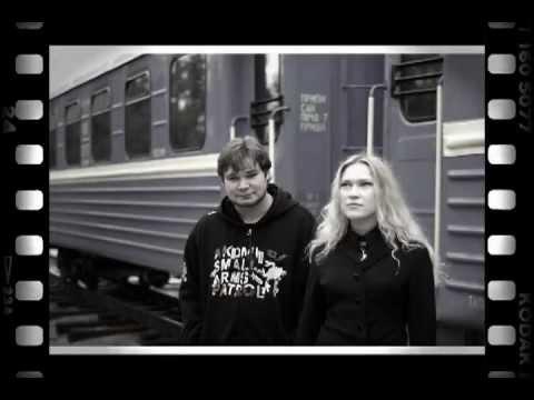 Music video Хорта - Вікна