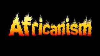 Africanism - Summer Moon (Club Edit) (David Guetta Tim Deluxe Bob Sinclar Joachim Garraud).flv