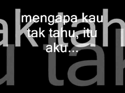 OST 49 Days - It Can't Be Me TIM[indonesian Sub].wmv