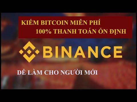 Kiếm Tiền Online Trên Điện Thoại Bằng Cách Treo Máy Kiếm Bitcoin Trên Điện Thoại và Máy Tính Uy Tín
