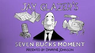 seven-bucks-moment-sportswriter-jay-glazer
