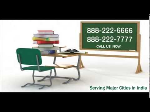 hometutordelhi.com - Home Tutor Delhi in South Delhi Best Home Tuitions