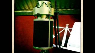 Pepp Epp feat MeMory - Senza un fine (prod.  Jok)