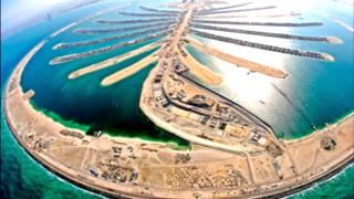 From Aley (Lebanon) To Dubai