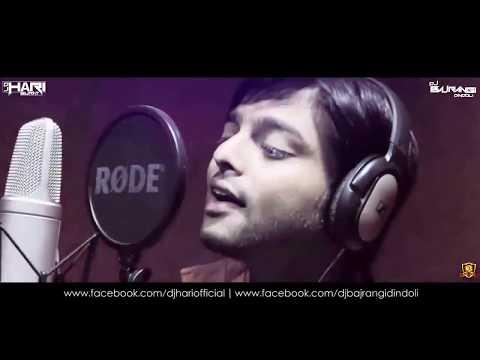 Jai Deva Ganesha -(Abhay Jain Remix)- Dj Bajrangi Nd Dj Hari Surat