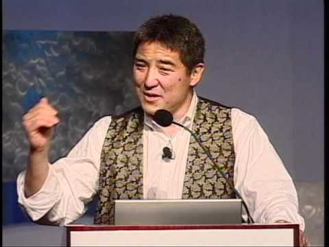"Guy Kawasaki ""The Art of the Start"" @ TiECon 2006"